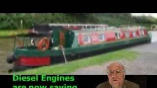 Free Efficient Green Emission Reducing Hydrogen Fuel Cell