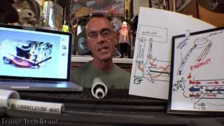 GEET Plasma Reactor - Science Explained