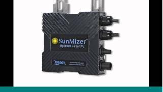 Micro inverters  Design and Installation 20111114 1658 1