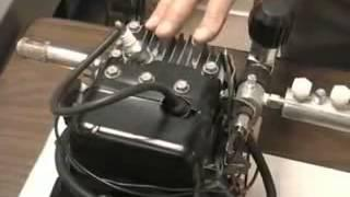 Gas Car Conversion (HHO Generator) Gas Car Conversion