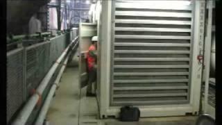 CAPS Australia (Compressed Air & Power Solutions)