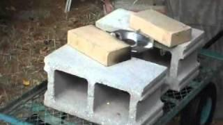 H2 Camp Stove II_0001.wmv