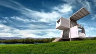 ^^ Shipping Container Home Designs