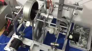 Full System magnets generator engine!! magnet motor engine