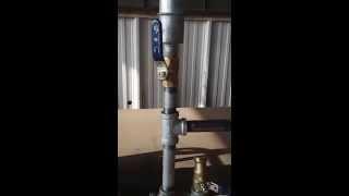 GEET Generator 1 Video 3