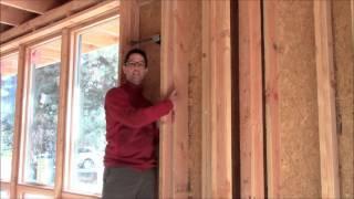 Provident Net-Zero Energy Home Vid#4