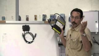 Missouri Wind and Solar Reviews micro grid tie inverter install DIY How to