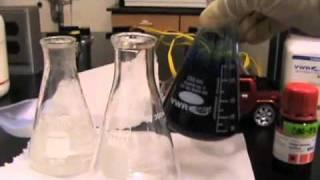 Biofuel cell, glucose fuel cell, Bio-fuel cell BYUH