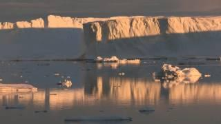 Impact of East Antarctic glacial melt on sea-level rise