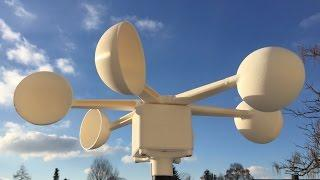 World's first 3D printable Windgenerator/Watergenerator, Windenergy DIY+3D Files