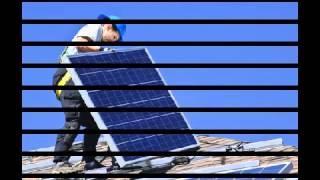 Solar Panels For Homes Monrovia Md 21770 Solar Shingles