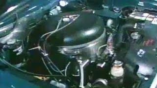 "Stirling Cycle Engine: ""The Stirling Engine: A Wave of the Future"" 1992 NASA"