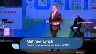 Climate Action in Cities