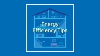 Home Energy Efficiency Tips from Help-Link UK