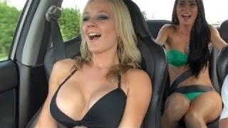 WORLD of CARS. CRAZY FUNNY DRIVING FAILS COMPILATION
