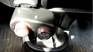 FZ38、Handmade  Capacitor  Tune 、20120329