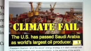 Solar bans fracking.