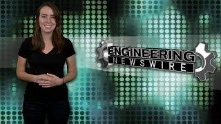 Engineering Newswire 159: The World's Most Efficient Ion Engine