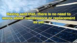 Check out What Are The Benefits of Solar Roof Shingles