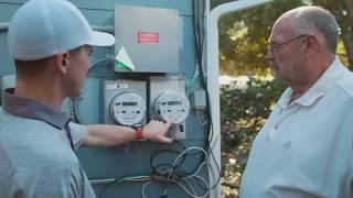 Vivint Solar - Earth Day 2018