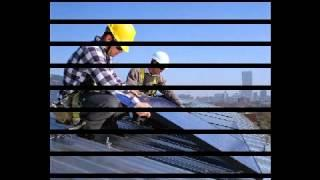 Solar Panels For Homes Funkstown Md 21734 Solar Shingles