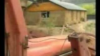 £10,000 Straw Bale House Wales.mp4