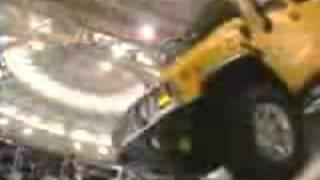 HHO Generator -- Run Your Car on Water Part 3