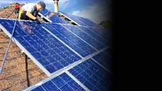 Solar Panels For Homes Madison Md 21648 Solar Shingles