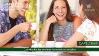 Features of Sustainable Luxury Apartments in Hemel Hempstead - The Beacon