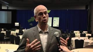NAMA Trends 2011 - Trends in Energy and Alternative Fuels