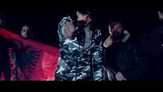 MAZZARE & KOVA - STANI TARIF (OFFICIAL 4K VIDEO)