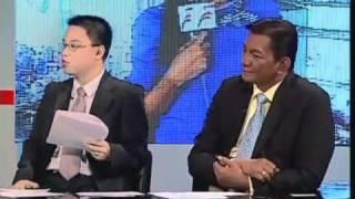 http://rtvm.gov.ph -Pilipinas Natin-Climate Change Adaptation and Mitigation Cluster