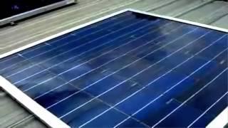 DIY Solar Panels For Home Vs Commercially Made Panels
