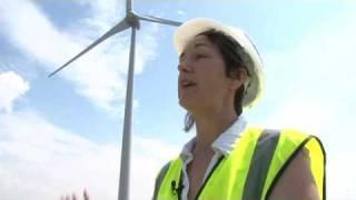DIY ENERGY LUSH TV 9 - Renewable Energy