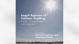 Legal Aspects of Carbon Trading: Kyoto, Copenhagen, and beyond | Ebook