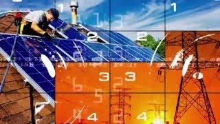 Advanced Grid Analytics to Leverage Smart Grid Investments