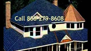 Solar Roofing Shingles Binghamton Ny Cost Of New Roof