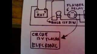 HHO- INSTANT PWM CHEAP AND EFFECTIVE.flv