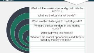 Global Energy Harvesting Devices Market 2014 2018