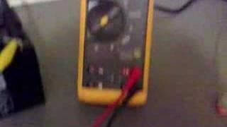 Pulse Motor (Newman 05) 096