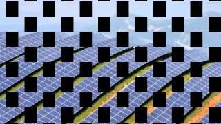 Solar Panels For Homes Elkton Md 21921 Solar Shingles