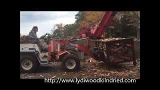 kiln dried firewood - lydiwood kiln dried firewood