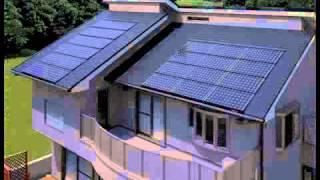 Solar Panels For Homes Linthicum Heights Md 21090 Solar Shingles
