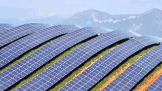 Solar Panels For Homes Marriottsville Md 21104 Solar Shingles