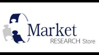 Global Compressed Air Energy Storage Market 2015-2019