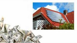 Watch Solar Panels Shingles Costs Are Not Cost Effective And Too Expensive - Solar Panel Shingles