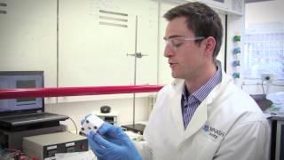 Ionic Liquid breakthrough in thermal electrical energy