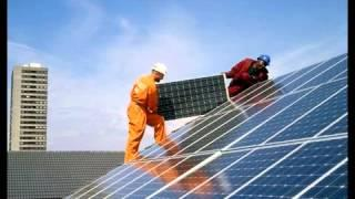 Solar Panels For Homes Long Green Md 21092 Solar Shingles