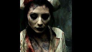 Horror Hospital VR 360 - Horror Experience