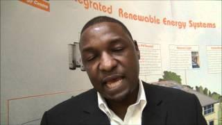 Integrated Renewable Energy Systems